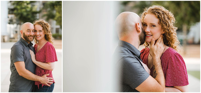 couples_anniversary_session_austin_texas_0109.jpg