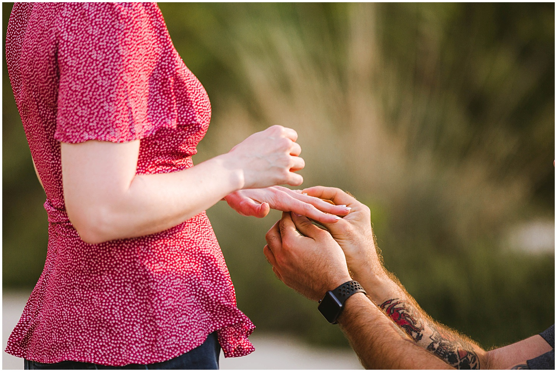 couples_surprise_engagement_session_austin_0113.jpg
