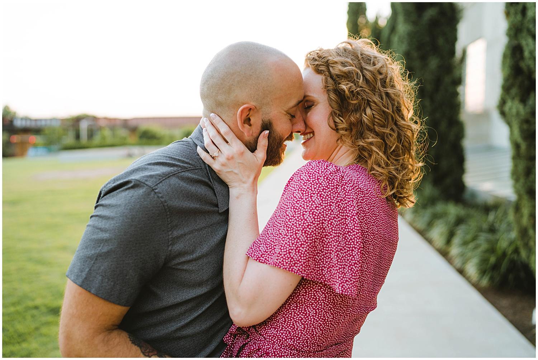 natural_austin_texas_couples_photography_0133.jpg