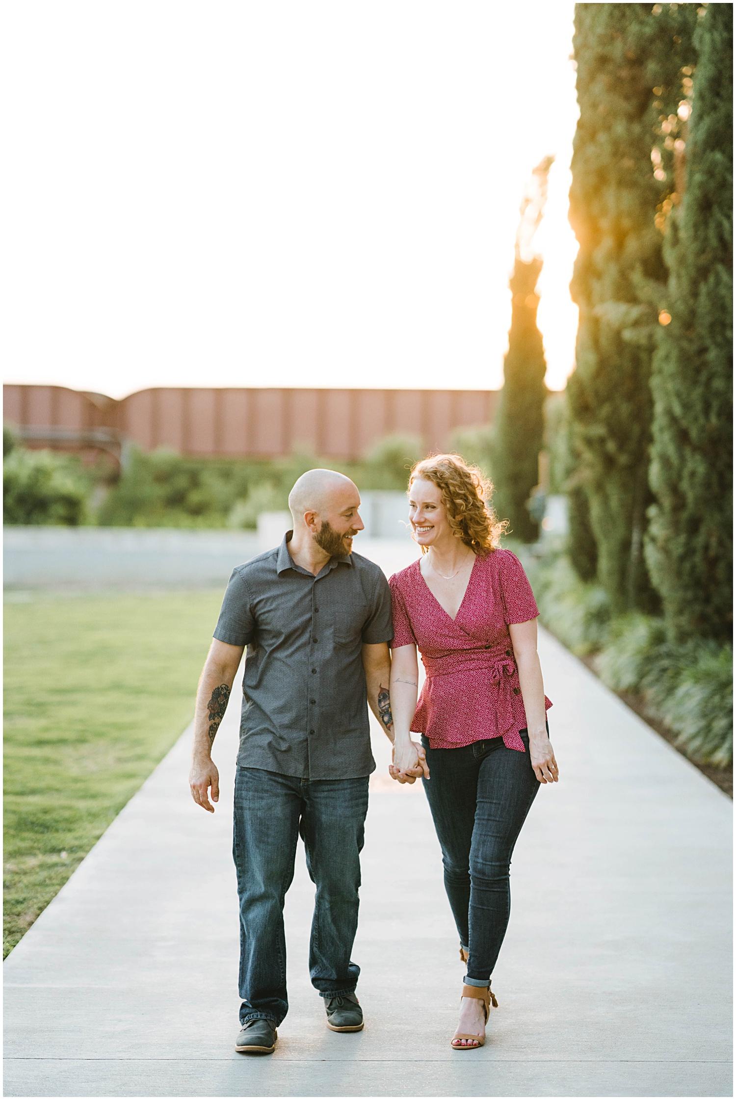 organic_austin_couples_photo_session_downtown_0132.jpg