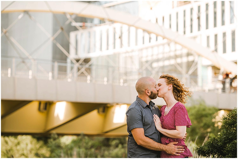 seaholm_district_couples_photography_austin_0117.jpg