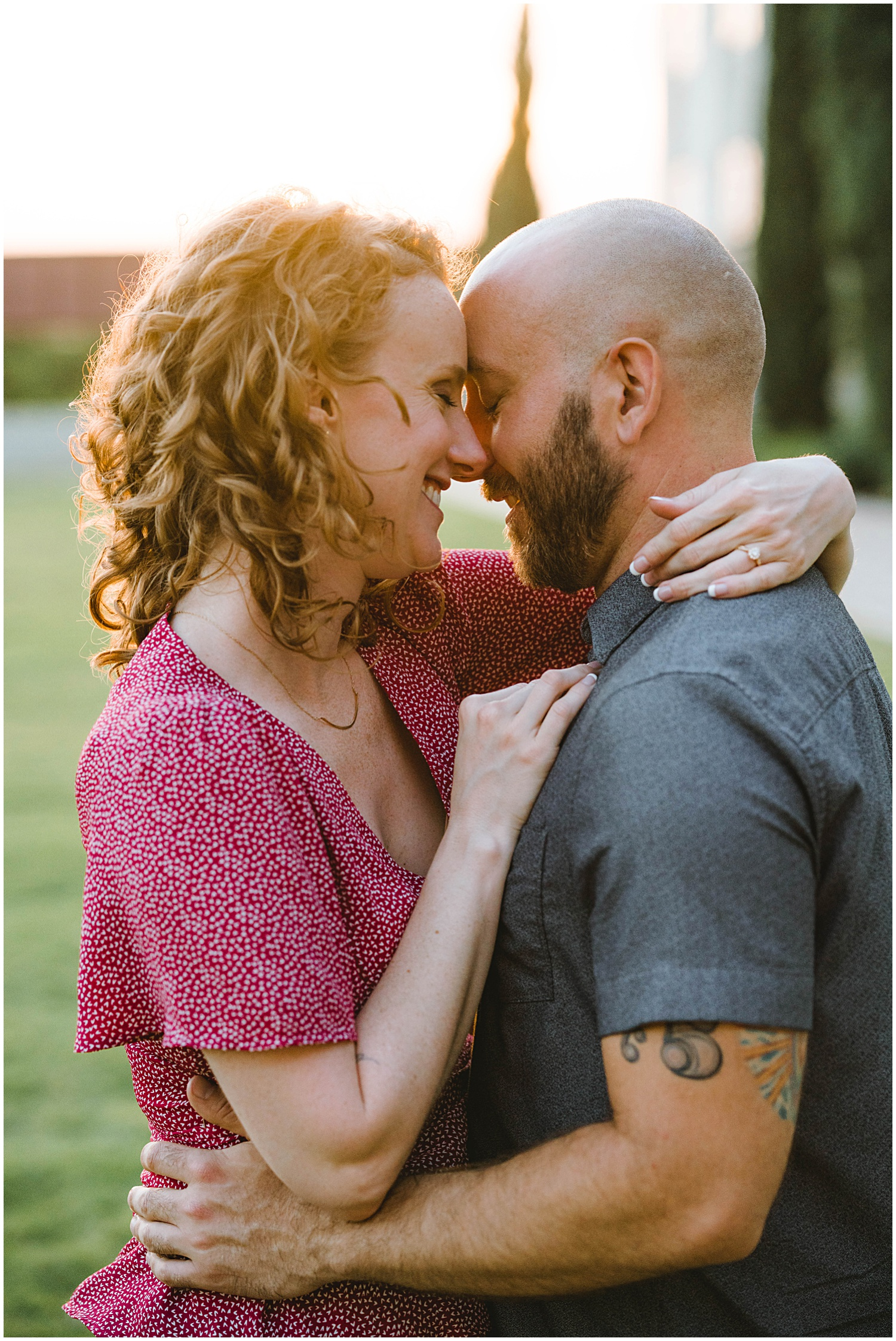 seaholm_district_couples_anniversary_session_sunset_0122.jpg