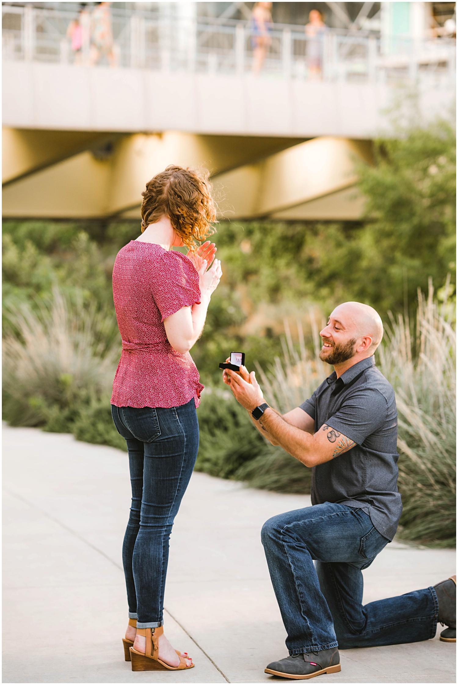 sunset_proposal_couples_session_austin_0111.jpg