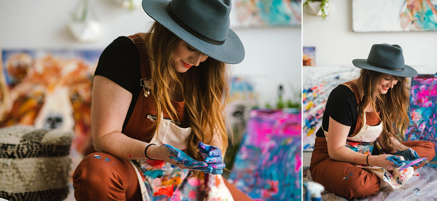 artists_colorful_personal_branding_photo_session_atx_0588.jpg