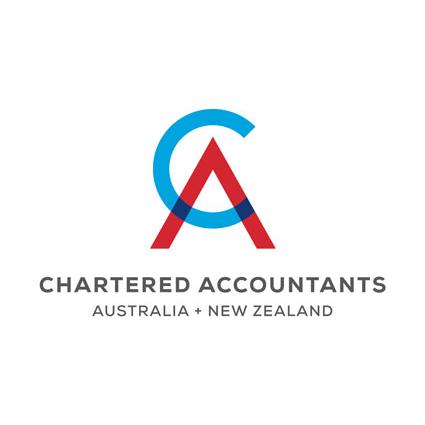 logo-charteredAccountants.png