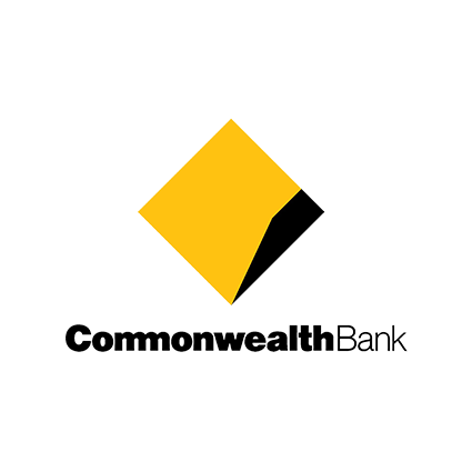 logo-commonwealth.png