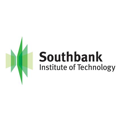 logo-southbank.png