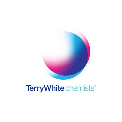 logo-terryWhite.png
