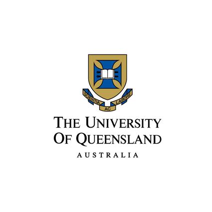 logo-uq.png