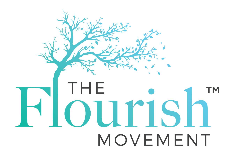 TFM-logo-rightalign.jpg