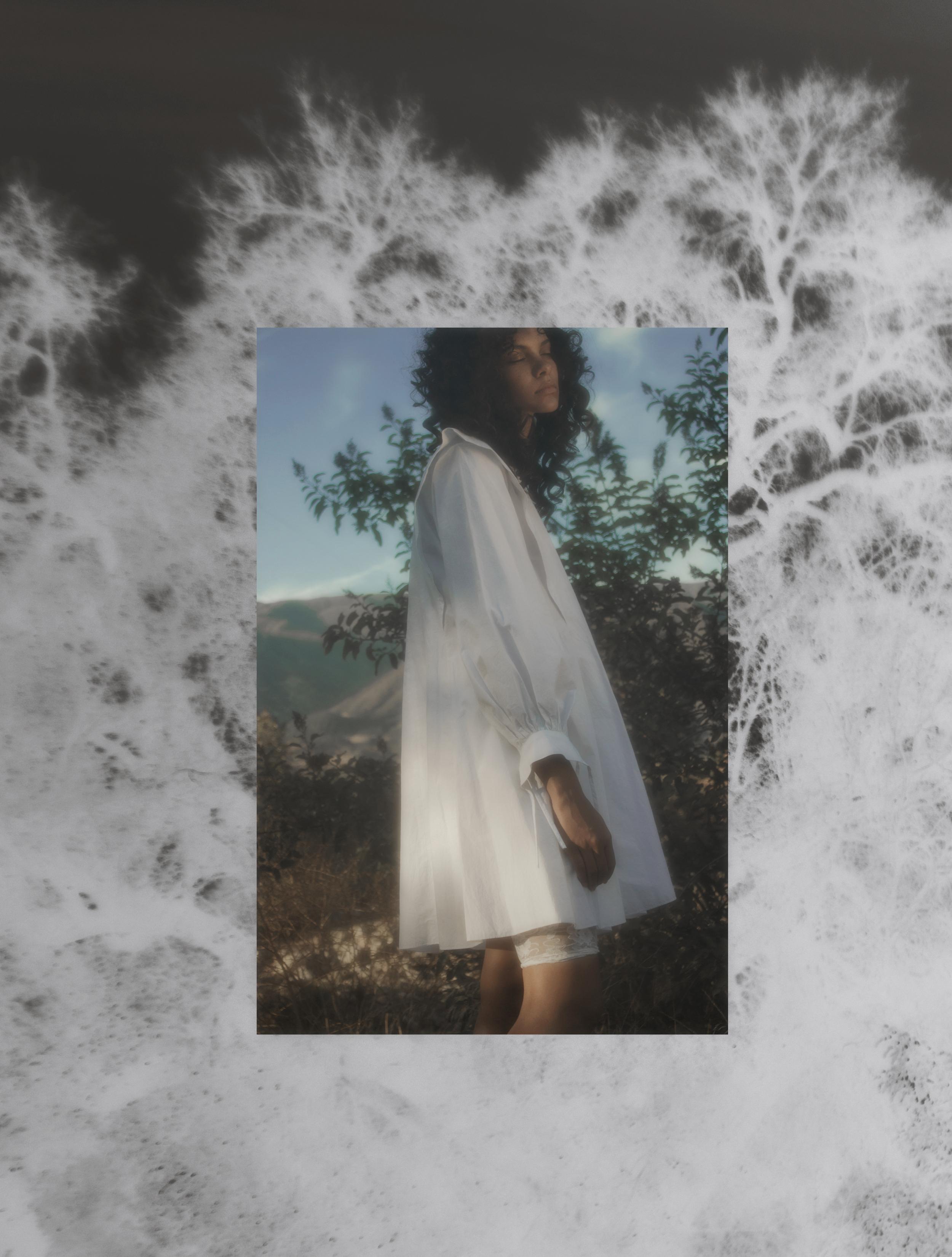 010-crystal copy.jpg