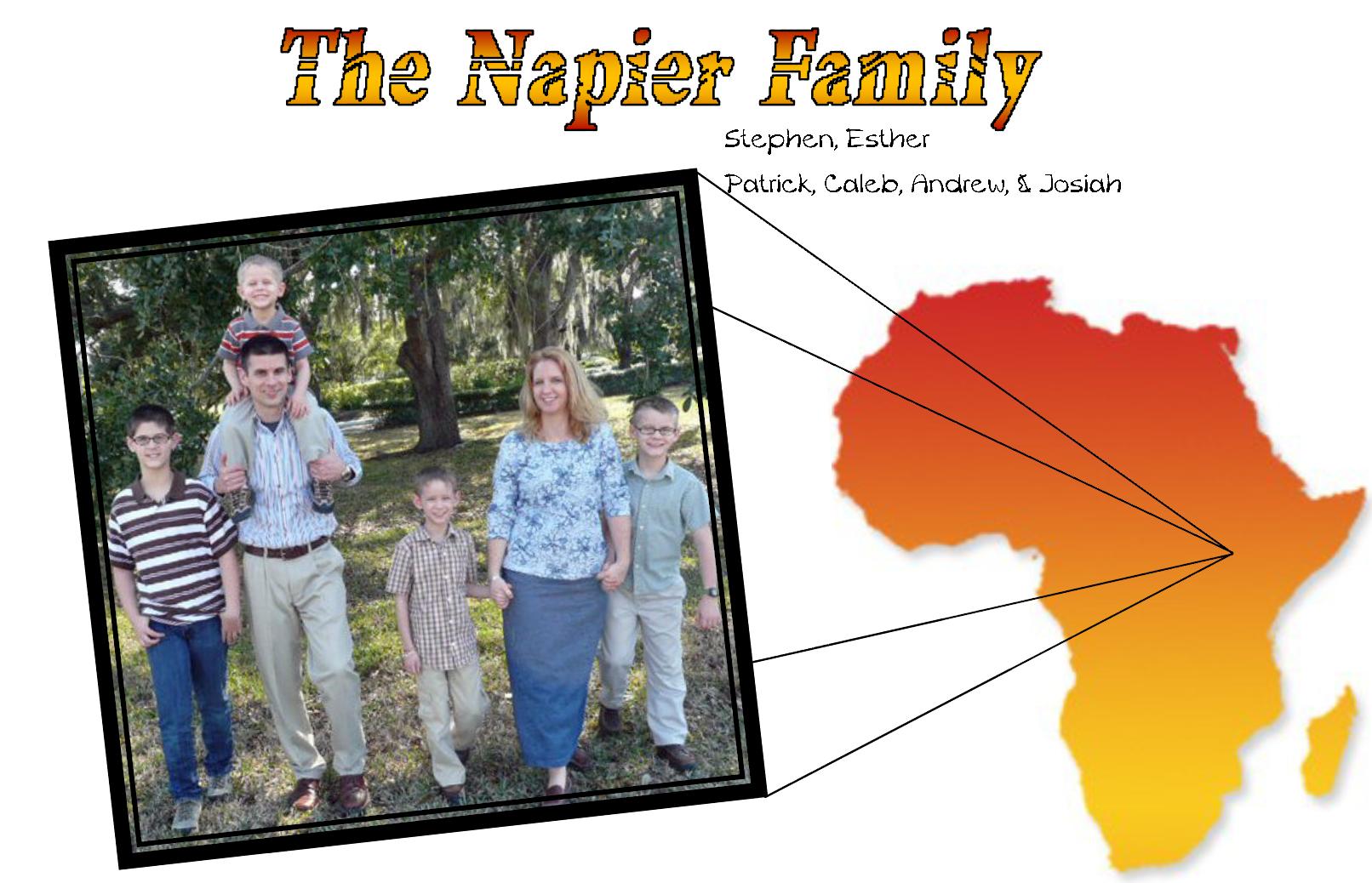 Napier family in Uganda.PNG