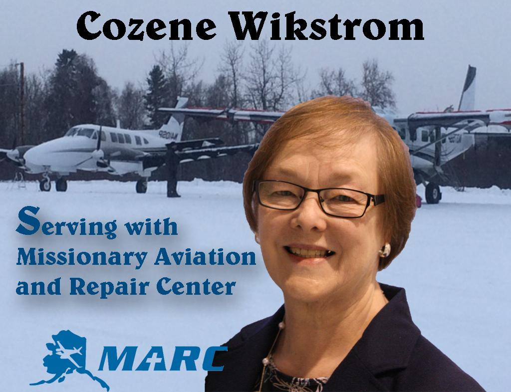 2015-07 Cozene Wikstrom slide.jpg