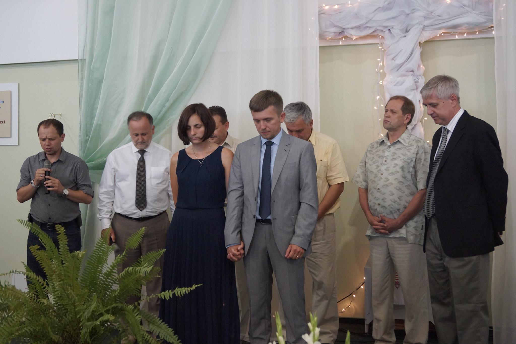 2015-08-15 Sasha being prayed for.jpg