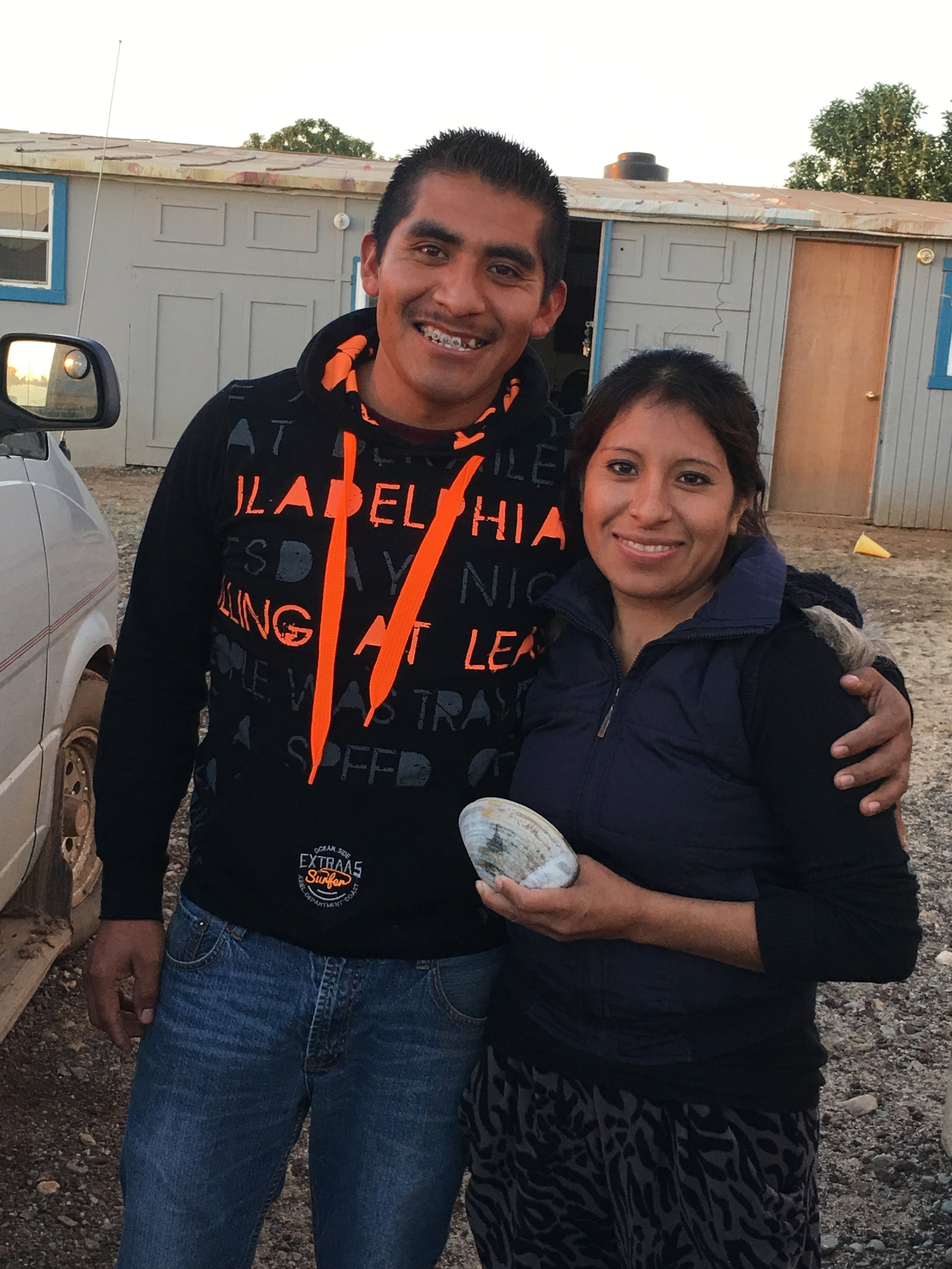 2016-01 Javier and Isabelle.JPG