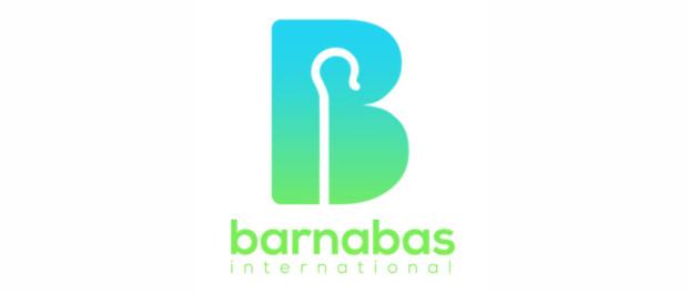 barnabas_940-620x264.jpg