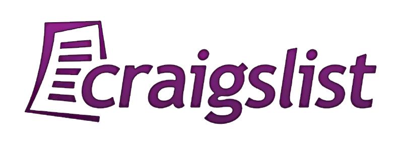 craigslist logo.jpeg