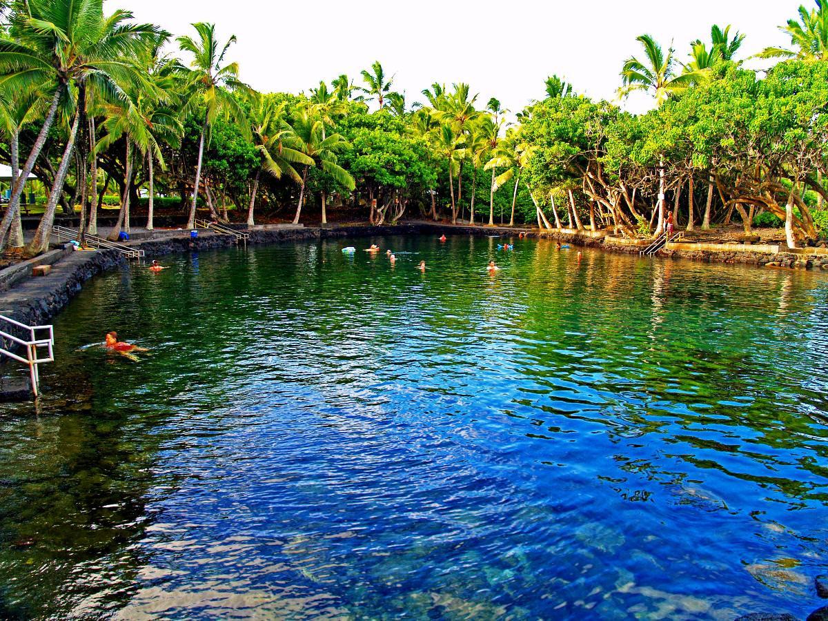 Kapoho-Tide-Pools.jpg
