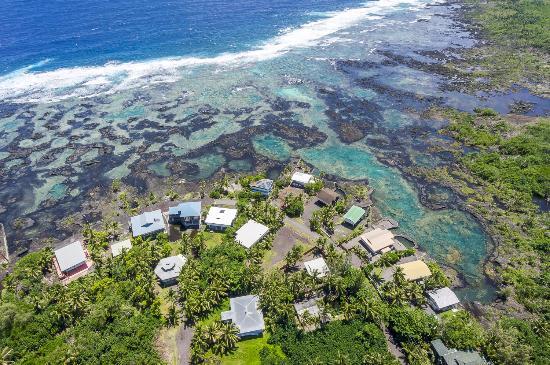 aerial-of-wai-opae-marine.jpg