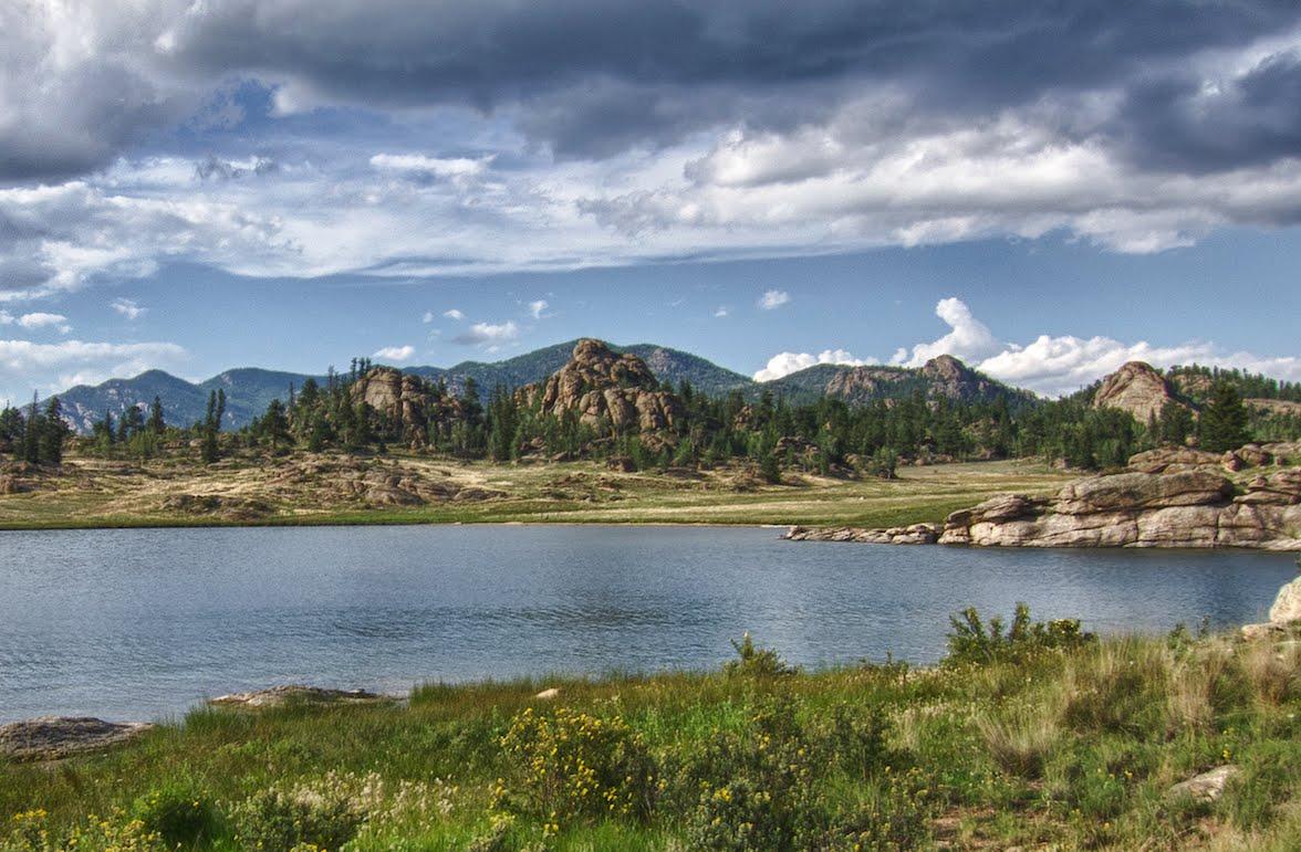 Eleven Mile Reservoir.jpg