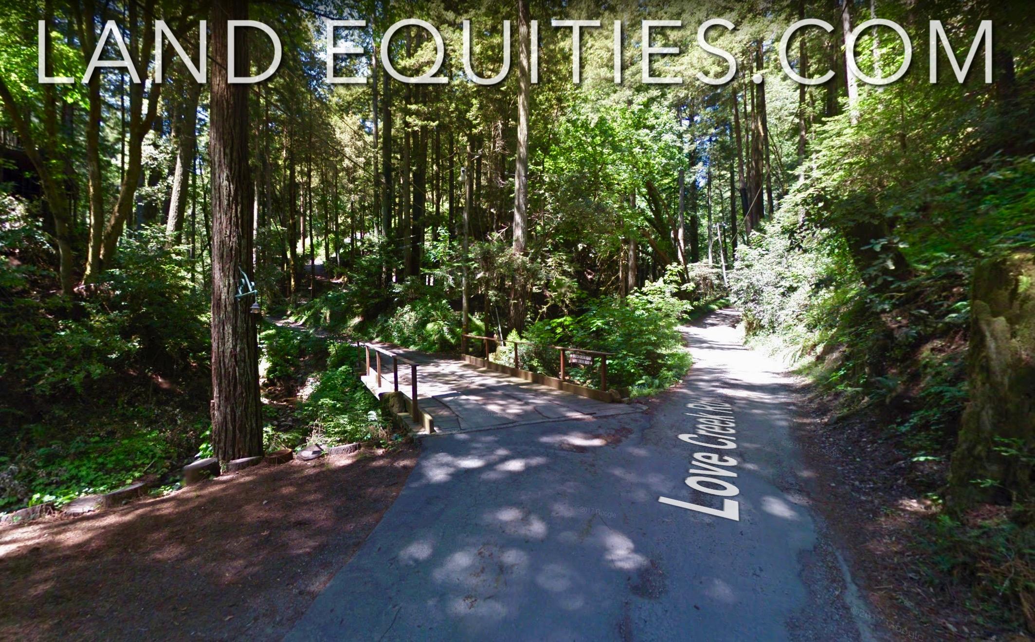 105-081-20 Redwood Dr-11.jpg