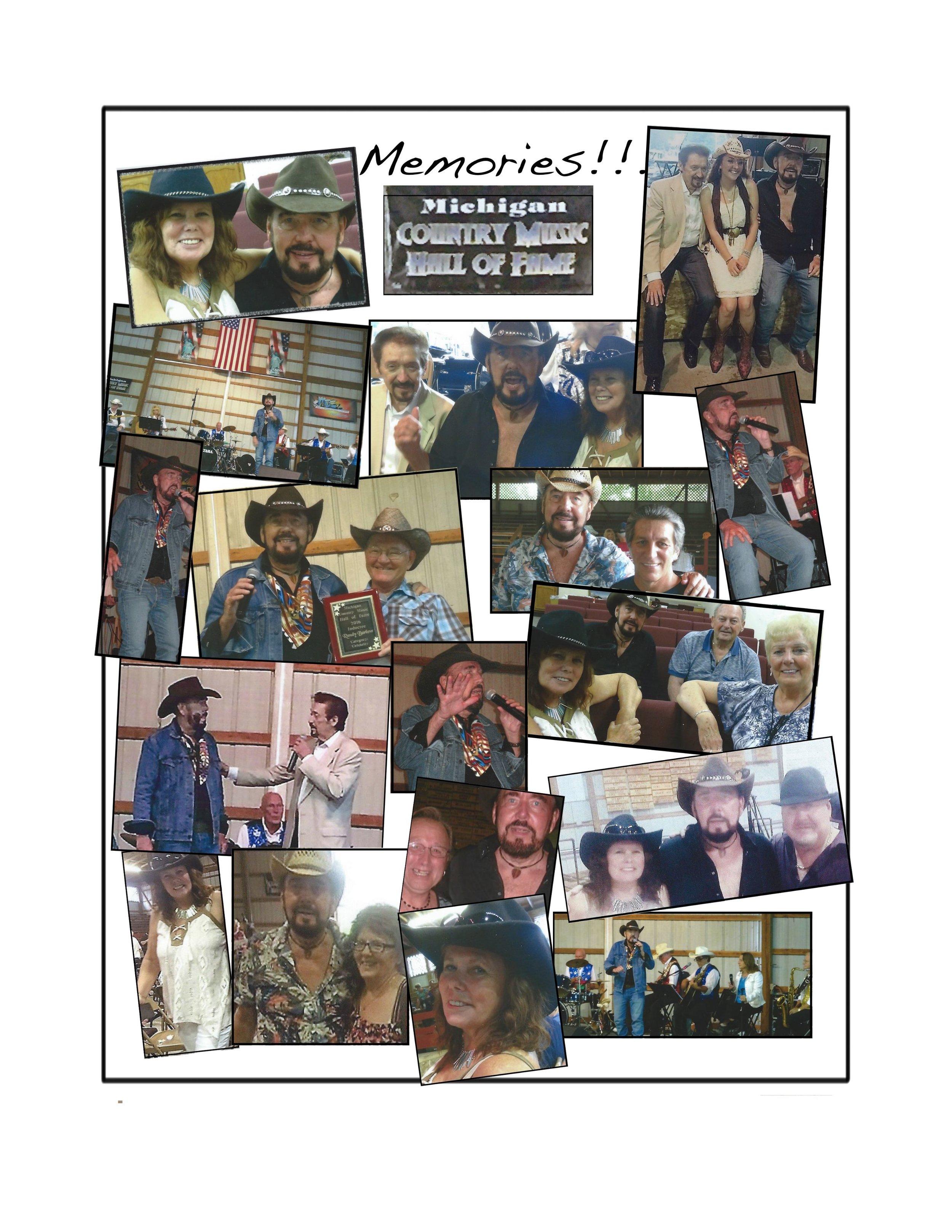 randy-barlow-concert-dvd-liner-notes.jpeg