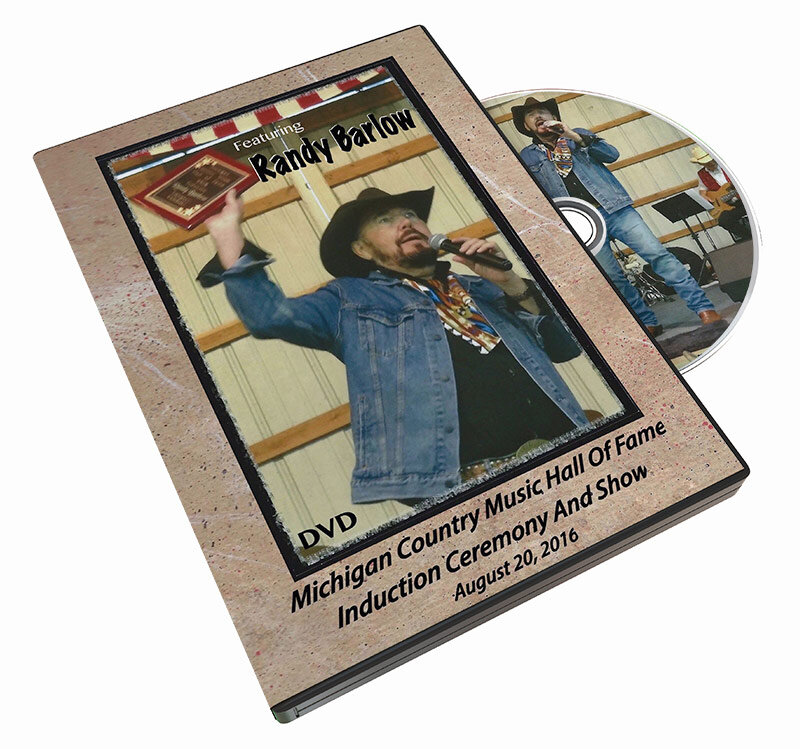 New Concert DVD Available Now... Click Here!
