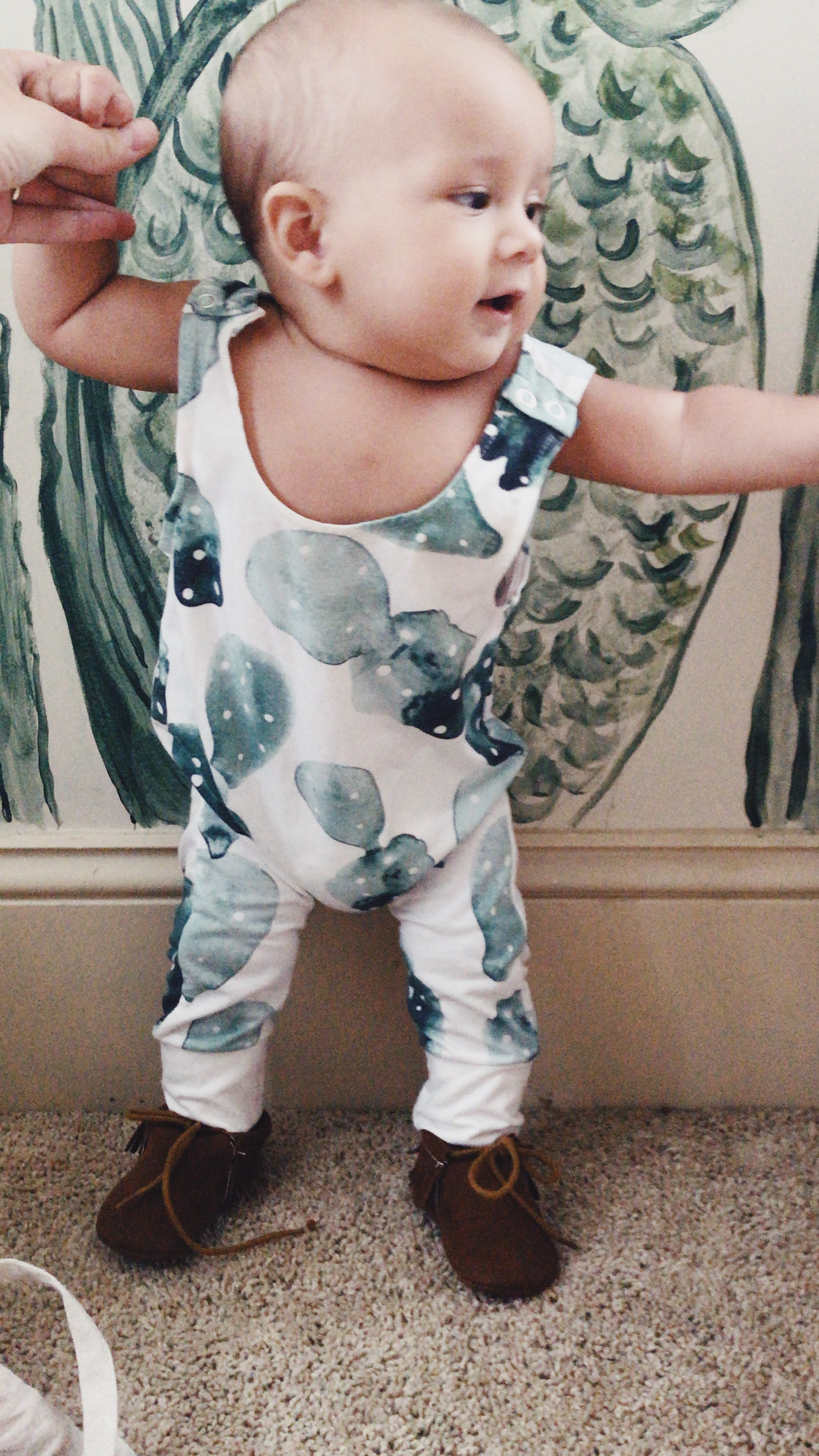 where Judah's outfit is from https://www.amazon.com/Ocaler-Infant-Cactus-Jumpsuit-Outfits/dp/B074K95XQR/ref=mp_s_a_1_6?ie=UTF8&qid=1536087038&sr=8-6&pi=AC_SX236_SY340_QL65&keywords=baby+cactus+outfit
