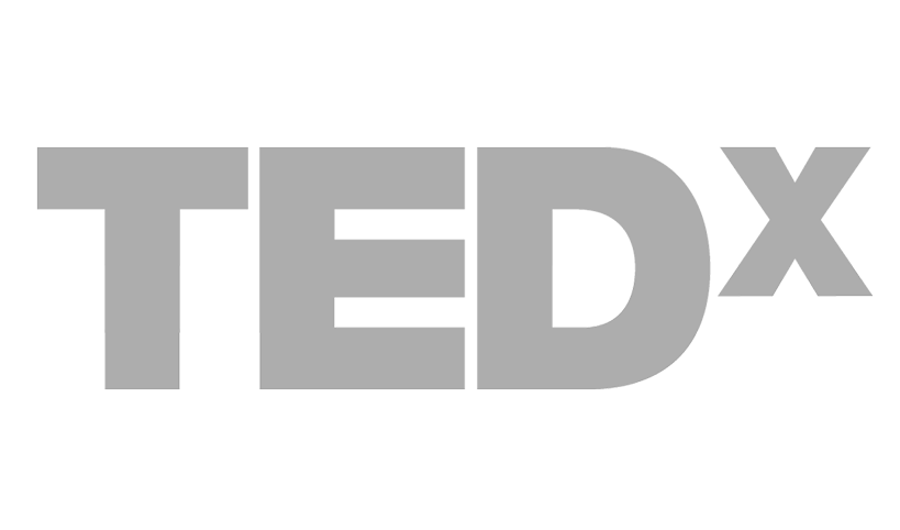 tedx2.png