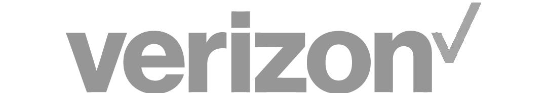 VerizonWireless_Logo_web_v5.png