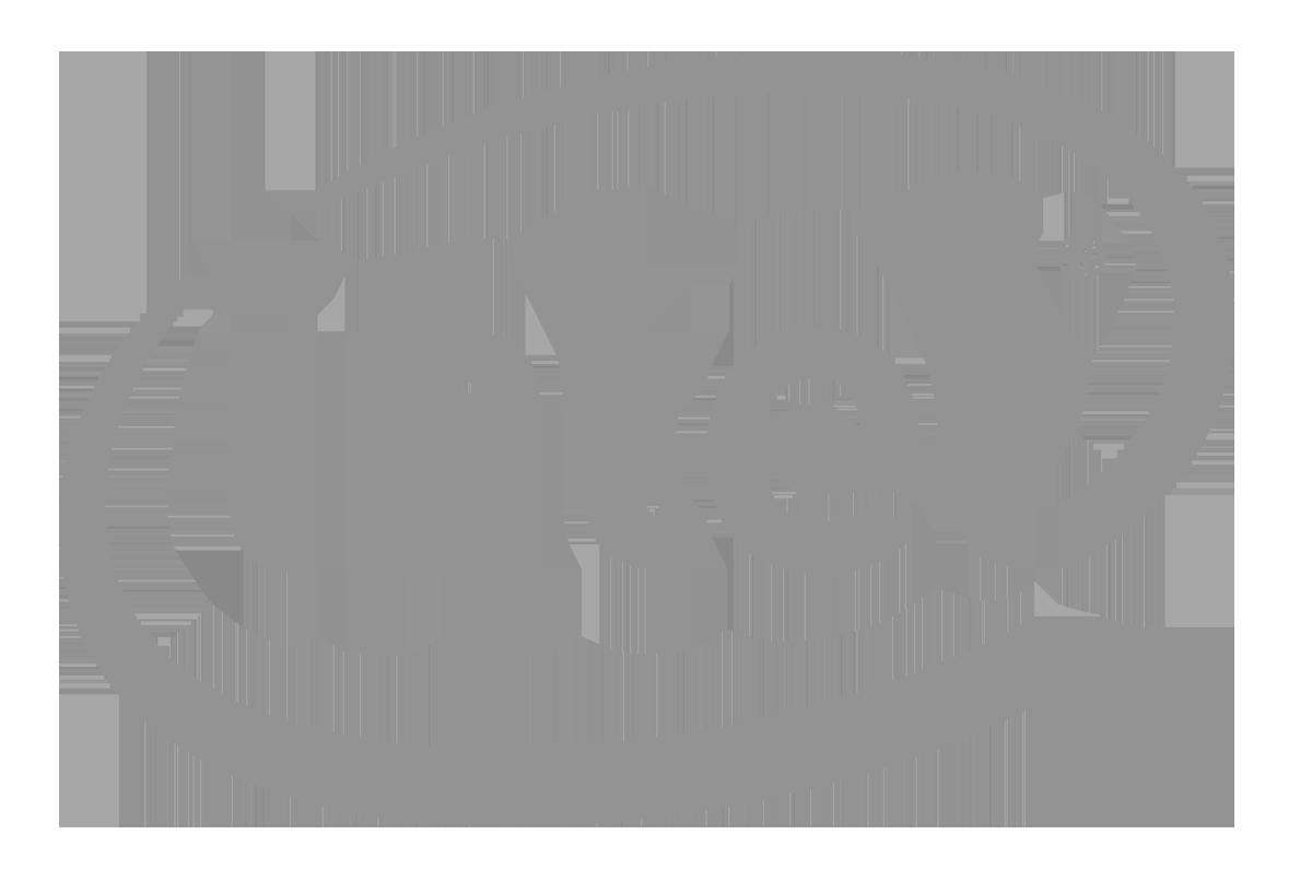intel7.png