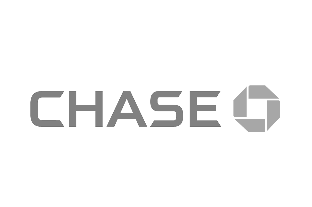 chase8.png