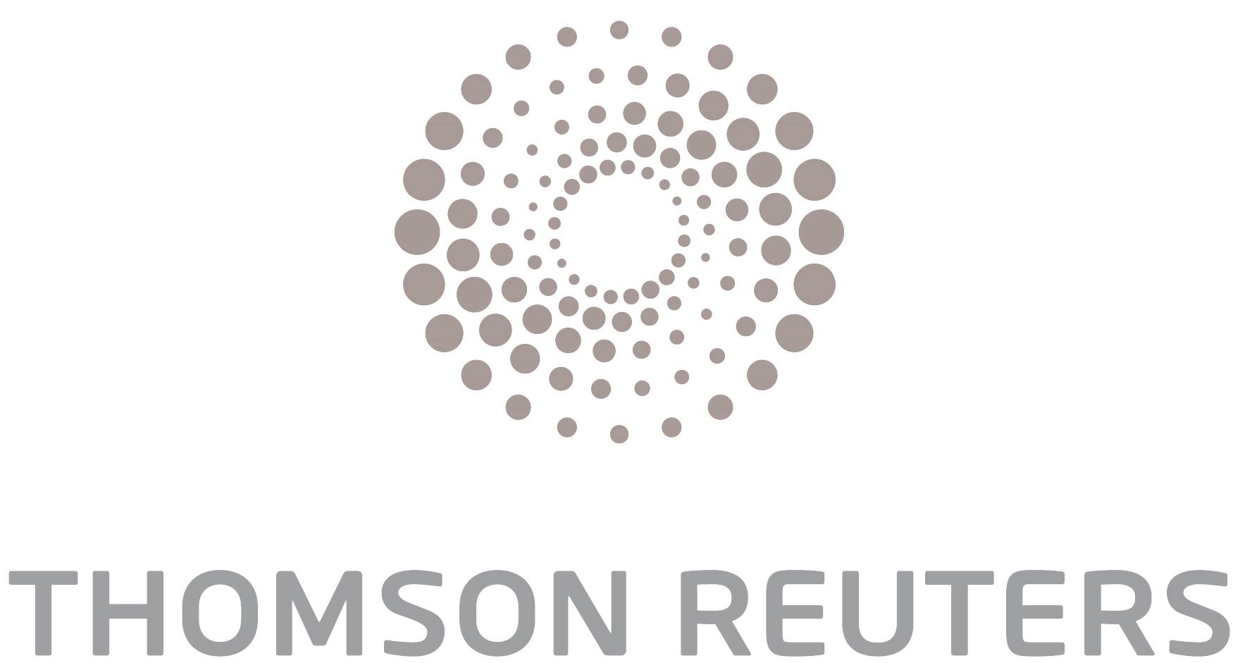 thomson-reuters-logo-e1361322130580.png