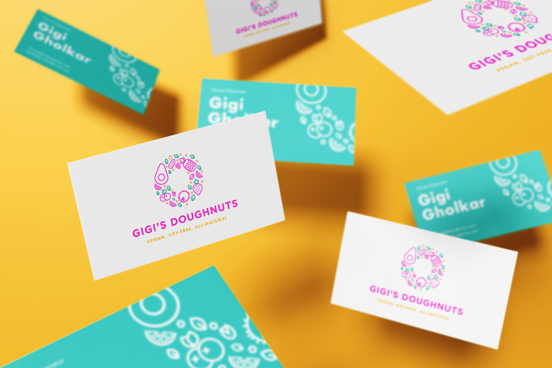 Flying_Business_Cards_Mockup2.jpg