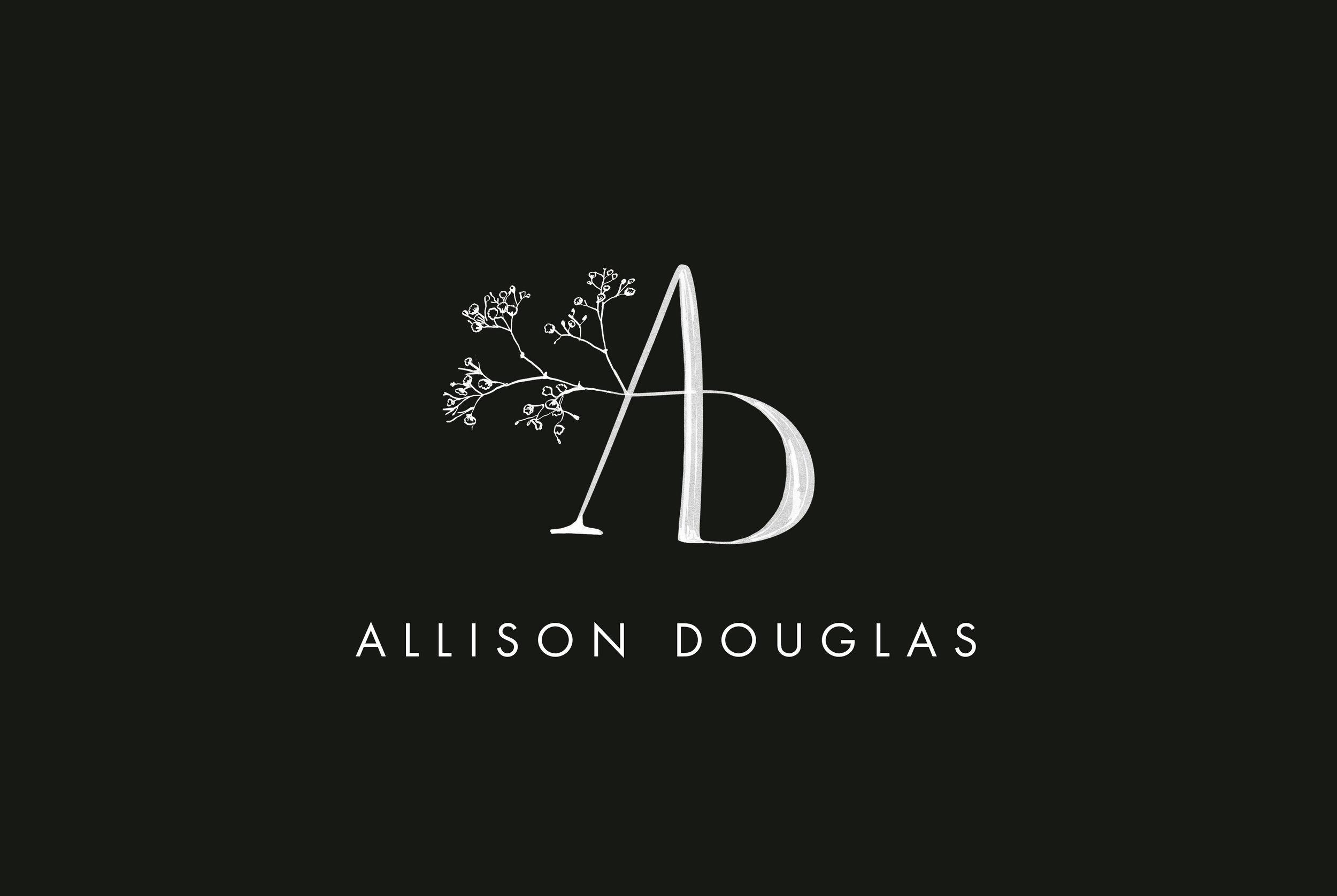 allielogodrawing2-3.jpg