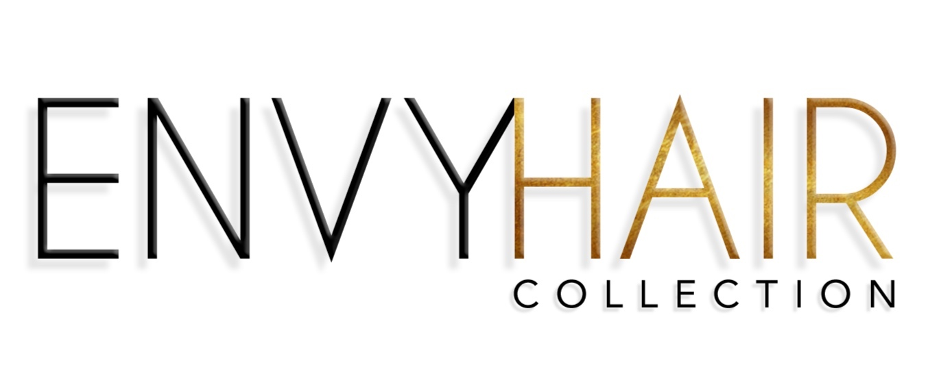 ENVY IS PROUD TO ANNOUNCE OUR NEW HAIR BUNDLE COLLECTION FOR PURCHASE. SCROLL DOWN FOR MORE DETAILS