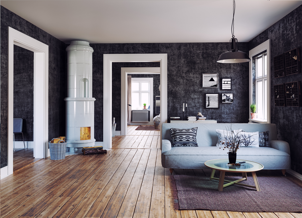 black-walls-paired-with-white-accents