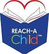 REACH-A-Child-Logo-Transparent1.jpg
