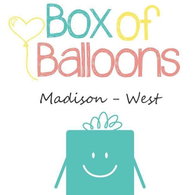 box of balloons madison wi.jpg