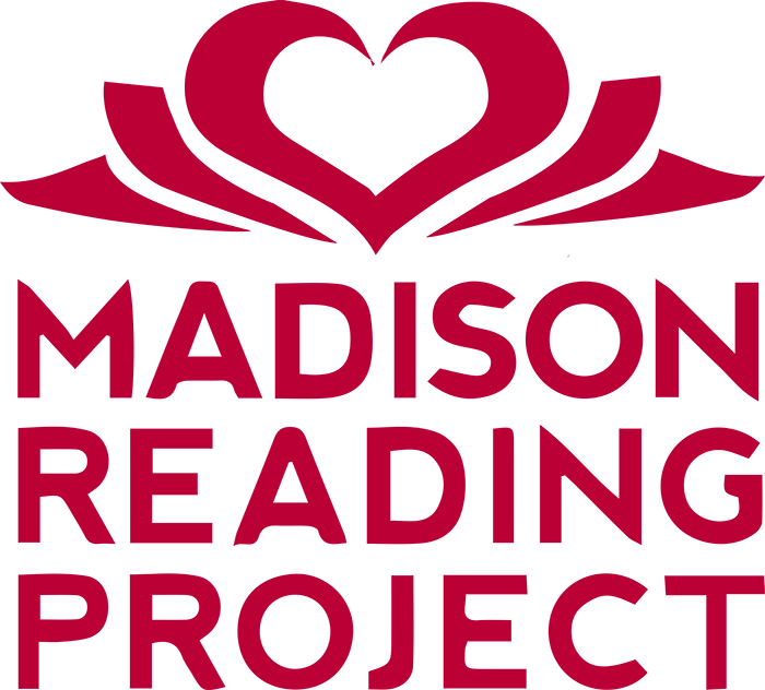 madison reading project.png