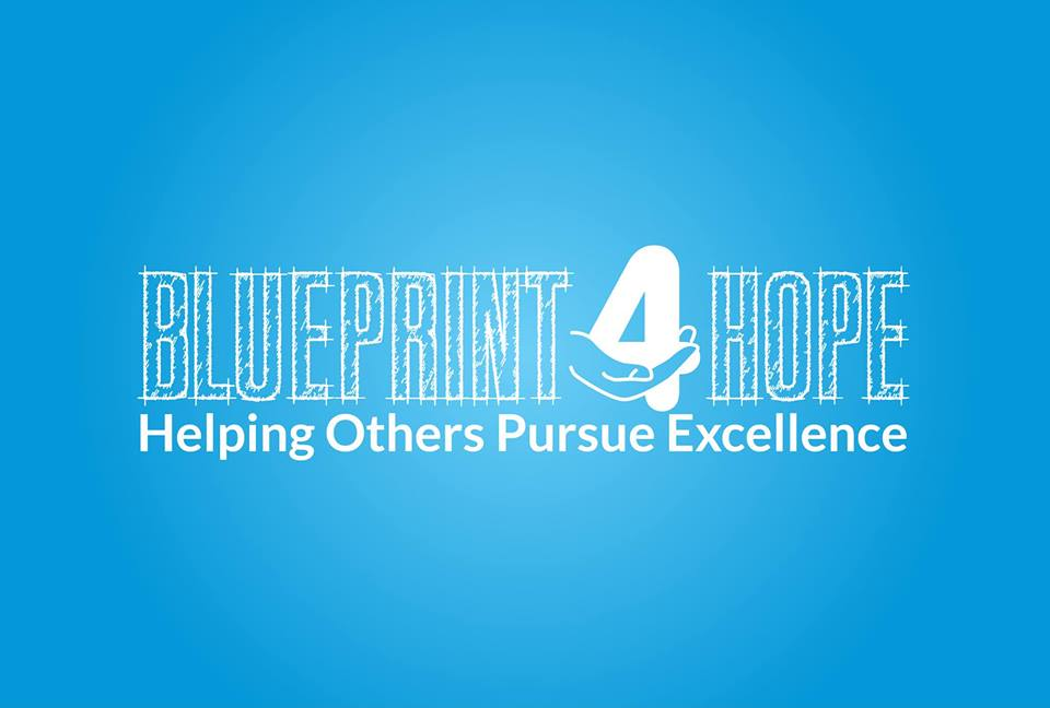 blueprint 4 hope.jpg