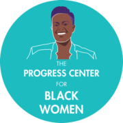 progress-center-for-black-women-2-180x180.png