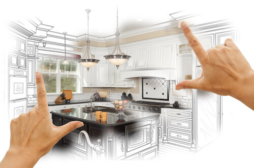 5-improvement-projects-that-increase-your-home-value.jpg