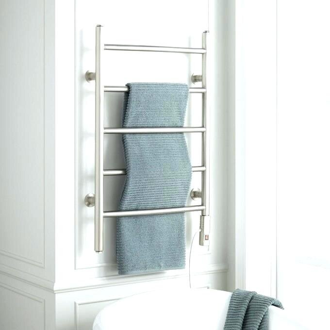 outdoor-towel-warmer-modern-plug-in-electric-cabinet-interesting-with-cozy-carpet.jpg