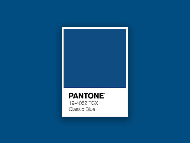 interior-design-ideas-inspired-by-the-pantone-color-of-the-year.jpg