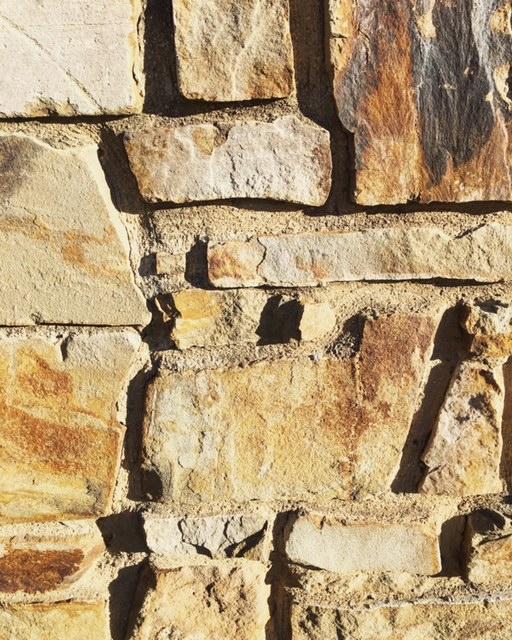 stone-and-straw-6.JPG.JPG