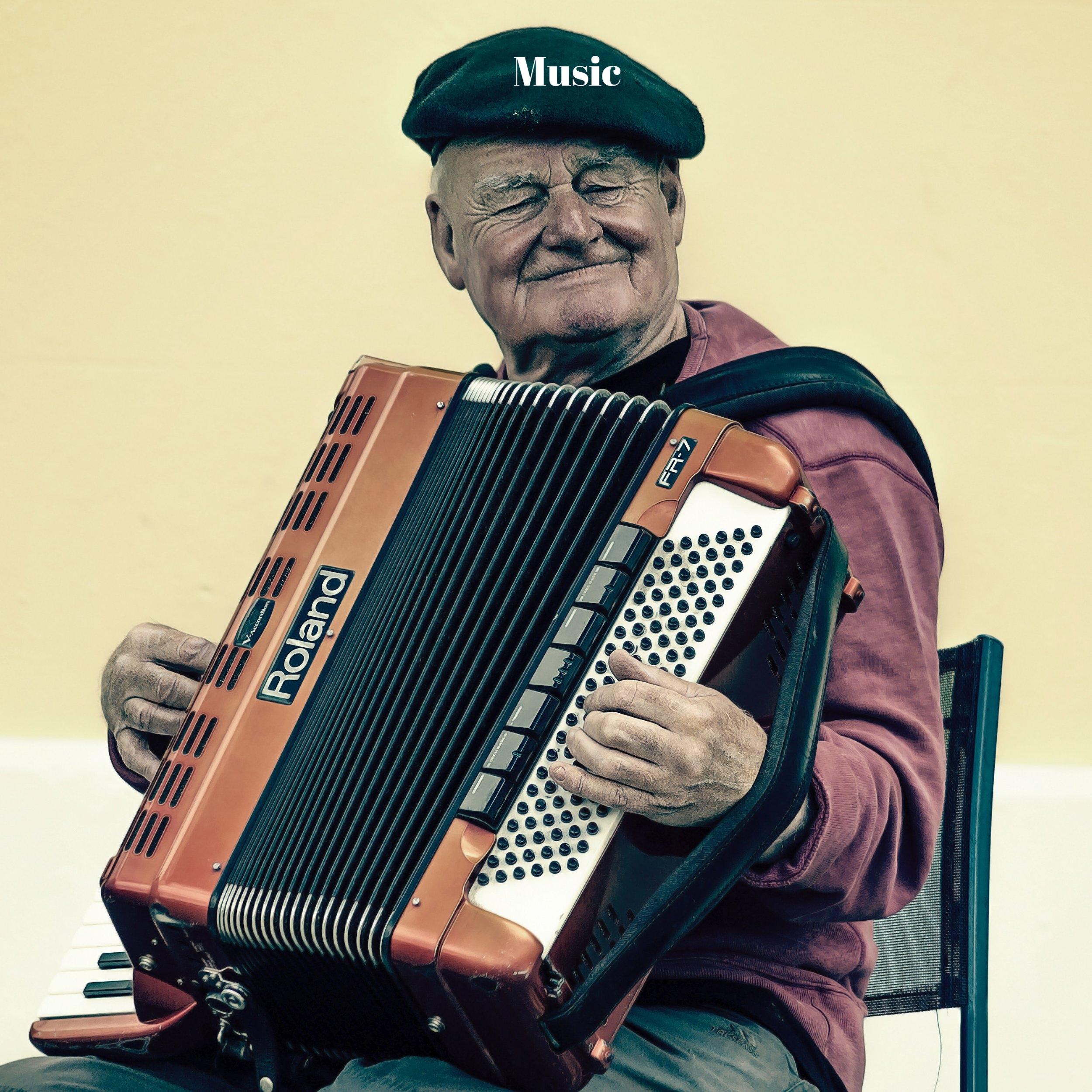 accordion-elderly-man-228842.jpg