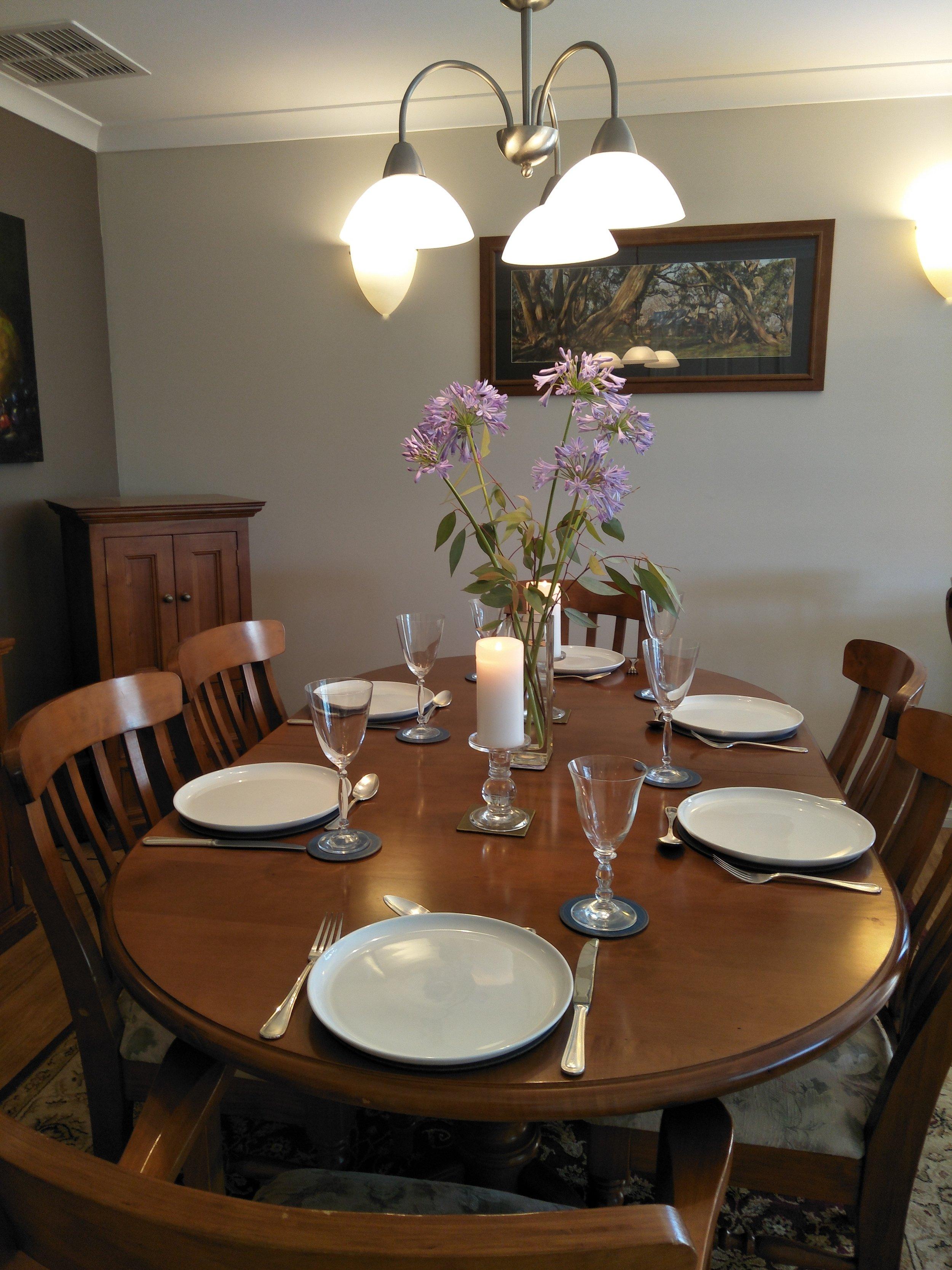 Dining room table dinner.jpg