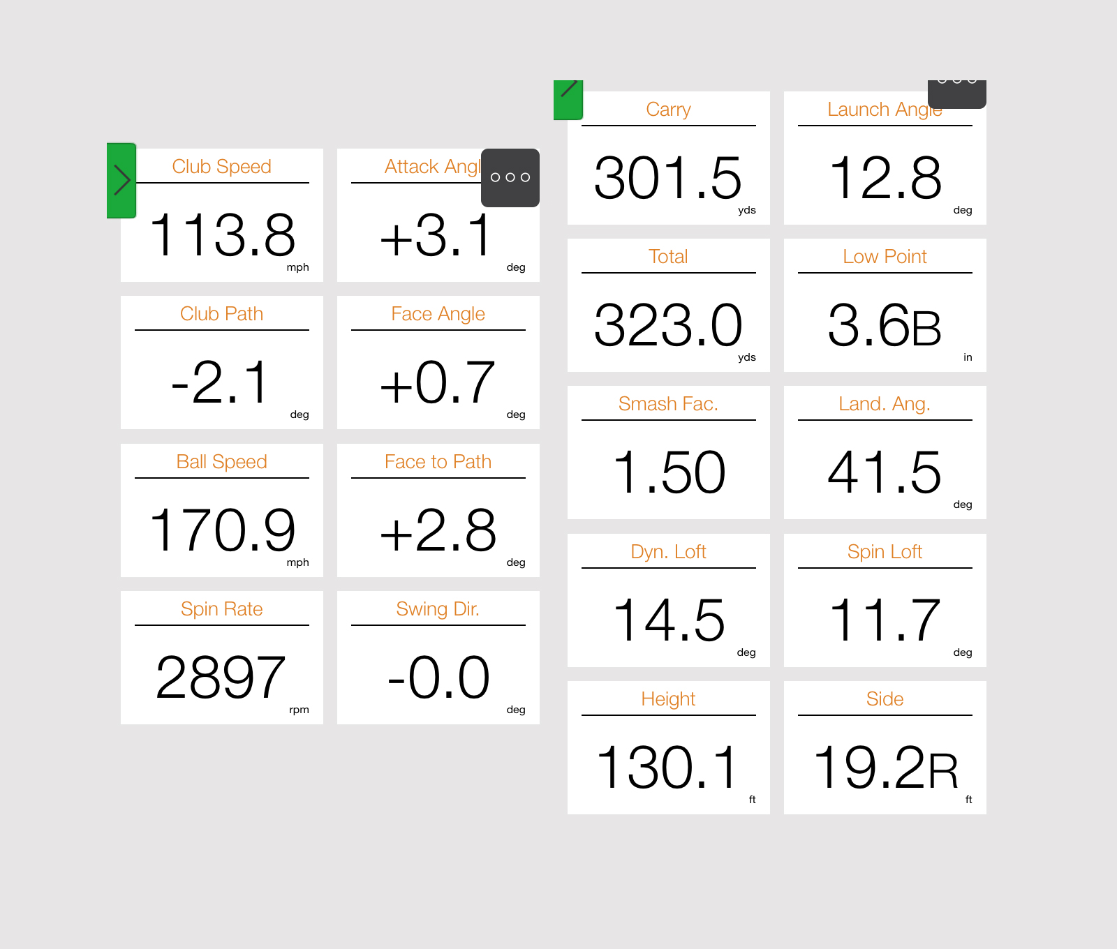 Trackman-Numbers.jpg
