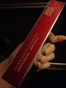 ADG-Award-web-225x300.jpg